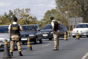 Brazilian_Federal_Highway_Police_2