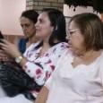 Na quinta-feira, 28, começou oficialmente a programação de mais uma edição da Semana Alzira Soriano, evento realizado pela Prefeitura de Lajes, através da Secretaria de Educação e parceiros. O tema […]