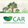 Criado pela Lei 12.651/12, o Cadastro Ambiental Rural (CAR) é um registro eletrônico, obrigatório para todos os imóveis rurais, formando base de dados estratégica para o controle, monitoramento e combate […]