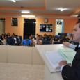As eleições estão se aproximando e, em Fernando Pedroza, o cenário aos poucos vai se desenhando. O Vereador Joaquim Gorgonio Gonçalves Neto, o J. Neto [PCdoB] lançou sua pré-candidatura a […]