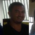 O Partido Ecológico Nacional em Lajes vem trabalhando na articulação de novos nomes para concorrer ao pleito municipal deste ano. O partido que já têm o seu pré-candidato a prefeito, […]