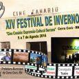 Depois de muitas expectativas e especulações, finalmente estamos anunciando as atrações do XIV Festival de Inverno do município de Cerro Corá, distante 44km de Lajes e 180km de Natal, o […]
