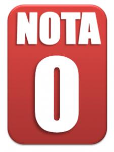 NOTA-0-225x300