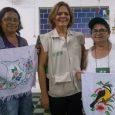 Um grupo de 15 mulheres concluíram nesta sexta, 22, mais um curso de pintura em tecidos realizado pelo SENAR numa parceria com o Sindicato Rural e a Secretaria de Ação […]