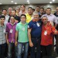 Foi realizado na noite da última quarta-feira, 27, o III encontro de blogueiros do RN. O encontro foi realizado na cidade do Alto do Rodrigues, na Câmara Municipal, e o […]