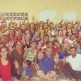 O Prefeito de Pedra Preta, Luiz de Haroldo (PSD) continua trabalhando na articulação da sua candidatura a reeleição ao lado da sua pré-candidata a prefeitura, atual presidente da Câmara Municipal, […]