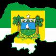 A Federação dos Municípios do Rio Grande do Norte (FEMURN) fechou parceria com a Controladoria Geral da União (CGU), órgão atualmente vinculado ao Ministério da Transparência, Fiscalização e Controle, para […]