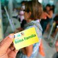 O prazo para gestores estaduais e municipais do Bolsa Família informarem os gastos com o programa em 2015 ao Ministério do Desenvolvimento Social e Agrário termina em 31 de agosto. […]