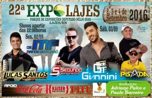festaexpolajes2016-768x497