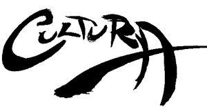 logomarca-cultura