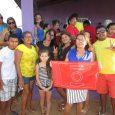 O candidato a reeleição de Pedra Preta, Luiz de Haroldo (PSD), e sua candidata a vice-prefeita, Nena Pinto (PR), realizaram grande mobilização política na tarde/noite do último sábado, 27, em […]