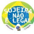 """O Tribunal Regional Eleitoral do Rio Grande do Norte (TRE) apresentou a campanha """"Sujeira não é legal"""", com o objetivo de orientar os eleitores e os candidatos sobre a importância […]"""