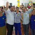 Foi um momento de festa para homologação da chapa de oposição em Jardim de Angicos comandada pelo atual vice-prefeito da cidade Victor Teixeira (PEN) e candidato a prefeito que tem […]
