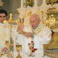 Fiéis de Angicos e Fernando Pedroza lotaram a Igreja Matriz de São José dos Angicos, nesta segunda-feira, 26, para celebrar os 90 anos de vida do Monsenhor Francisco das Chagas […]