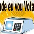 Próximo domingo acontece mais uma eleição e aqui em Lajes mais de nove mil pessoas estão aptos a votar. No total, são 32 secções eleitorais divididas em sete locais de […]