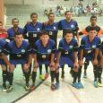 Com partida disputada em casa, a seleção de Lajes vendeu o seu segundo confronto na primeira fase do estadual de futsal jogando contra a seleção do Alto do Rodrigues, o […]