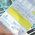 A bandeira tarifária que será aplicada nas contas de luz no mês de novembro será a amarela, com custo de R$ 1,5 a cada 100 quilowatts-hora (kWh) consumidos. A medida […]