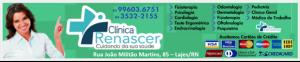 novaclinicarenascer-768x158