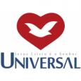 Desde 1999, um inquérito na Procuradoria da República investigava as relações de líderes da Igreja Universal do Reino de Deus com duas empresas – a Cableinvest Limited e a Investholding […]
