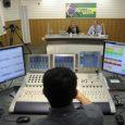 Estreia hoje (31), com nova roupagem, o programa A Voz do Brasil, da Empresa Brasil de Comunicação (EBC). Em seu novo formato, o programa de rádio mais antigo do Brasil […]