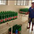 A Associação dos Moradores do Alvorada e Alto da Beleza (AlvoAlto), presidida pelo vereador eleito, Chico Ivo, realizou mais uma campanha onde a comunidade doou água sanitária para o Hospital […]