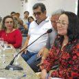 A prefeita eleita de Fernando Pedroza, Sandra Jaqueline, toma posse em janeiro, porém, já vem trabalhando e articulando ações para o mandato que deverá ser de muitas atividades com o […]