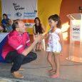 Mais uma ação de cunho social que transforma vidas e dá dignidade para muitas famílias em Lajes. Desta vez, através do empenho e luta do presidente do Sindicato dos Produtores […]