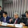 O ministro da Integração Nacional, Helder Barbalho, informou em audiência pública no Senado, nesta quarta-feira (30), que as obras de transposição do São Francisco estão com mais de 90% das […]