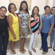 Nesta terça-feira, 31, a Secretária de Saúde, Sâmara Bridget, recebeu a visita das consultoras Internacionais da Organização Pan-Americana de Saúde no Rio Grande do Norte, Dra, Maria Elena Rondon e […]