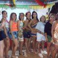 O Maior Carnaval do Sertão do Cabugi é em Lajes e você pode conferir tudo também em nossas Redes Sociais. O Blog do RC disponibiliza nossos videos e imagens com […]