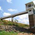 O Governo do Estado do Rio Grande do Norte, por meio do Instituto de Gestão das Águas (Igarn), monitora 47 reservatórios, com capacidade superior a cinco milhões de metros cúbicos […]