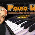 Neste domingo, 30, tem o Serestão do Trabalhador no Centro Comercial de Lajes como Show de Paulo Wilson.O Evento começa às 19h. Além da excelente atração musical, quem vai a […]