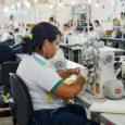 Uma das principais bases econômicas do Rio Grande do Norte, os setores têxtil e de confecções evoluíram nos últimos cinco anos e a produção atingiu em 2015 o ápice de […]