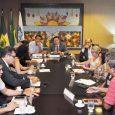 O presidente da Assembleia Legislativa, Ezequiel Ferreira de Souza (PSDB), recebeu na manhã desta quarta-feira (28), integrantes do Fórum dos Servidores Estaduais do Rio Grande do Norte tendo como pauta: […]