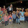Foi uma noite de muita festa na estrutura do Cras, em Caiçara do Rio do Vento, evento organizado pela Secretária Municipal de Assistência Social onde diversos grupos que fazem parte […]