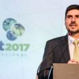 O empresário potiguar, Erich Rodrigues, presidente da Associação Brasileira de Provedores de Internet e Telecomunicações (Abrint), abriu oficialmente o Encontro Nacional Abrint 2017, considerado o maior evento de provedores regionais […]