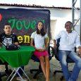 No dia 17 de junho, a convite da Escola Municipal Dr. Eloy de Souza, a aluna Ellen Cristina Ribeiro de Oliveira, do curso Técnico de Nível Médio em Administração (na […]