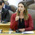 A Frente Parlamentar da Mulher da Assembleia Legislativa, que terá como presidente a deputada estadual Cristiane Dantas (PCdoB), será lançada na próxima terça-feira (1), na volta do recesso parlamentar, às […]