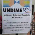 A Secretária de Educação e Cultura, Professora Irene Martins, acompanhada de coordenadores e técnicos da pasta, participam entre os dias 18 e 19 de Julho, em Natal/ RN, do II […]