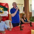 A Prefeitura de Lajes, através da Secretaria Municipal de Educação e Cultura, realizou entre os dias 20 e 24 de Julho, a II Jornada Pedagógica 2017. Com o objetivo de […]