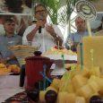 """O deputado estadual Hermano Morais (PMDB) esteve presente na solenidade em que foi sancionada a """"Lei Nivardo Mello"""", que trata da produção e comercialização dos queijos e manteiga artesanais. De […]"""