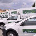O presidente da Assembleia Legislativa, Ezequiel Ferreira de Souza(PSDB), solicitou no início de junho deste ano a aquisição de veículos utilitários adaptados com câmaras frigoríficas para o transporte dos animais […]