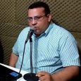 Será nesta terça, 11, nas dependências da Prefeitura Municipal, que o prefeito, Dr. Edvaldo Junior reúne a imprensa da região para o lançamento da Festa de Santana 2017. A ideia, […]