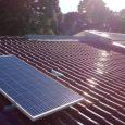 O Programa de Eficiência Energética: Uso de Painéis Solares Fotovoltaicos foi selecionado junto com outras 9 iniciativas para a próxima etapa do 21º Concurso Inovação no Setor Público. O Programa […]