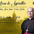 Acontece neste sábado, em Caiçara do Rio do Vento, a Missa do Agricultor, evento organizado pela comunidade católica e que contará com a presença do Arcebispo Metropolitano de Natal, Dom […]