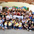 A Prefeitura de Lajes realizou no período de 25 a 27 de setembro o I Fórum de Combate ao Suícidio intitulado I Fórum da Cidadania e Valorização da Vida. Uma […]