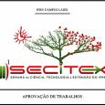 Entre os dias 28 e 30 de novembro de 2017, o IFRN Campus Caicó recebe aIII SECITEX(Semana de Ciência, Tecnologia e Extensão do Instituto Federal de Educação, Ciência e Tecnologia […]