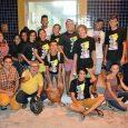 """A Prefeitura de Lajes, por meio da Secretaria de Educação e do Departamento de Cultura, realizou neste mês de novembro o projeto """"Cultura na Comunidade"""", promovendo a exibição e a […]"""