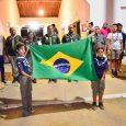 Lajes foi sede do 27° Encontro Distrital de escoteiros, dentro da programação dos 100 anos de Escotismo Potiguar e do incentivo de práticas de vida saudável para as crianças, adolescentes […]