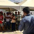 Novembro foi de mobilizações e ações realizadas pela Prefeitura de Caiçara, através da Secretaria Municipal de Saúde. A equipe liderada pelo Secretário, Emanoel Tuisdy finalizou o mês com resultados positivos […]